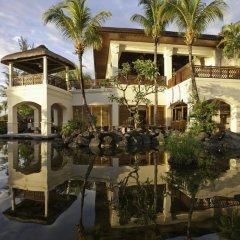 Отель Hilton Mauritius Resort & Spa фото 9
