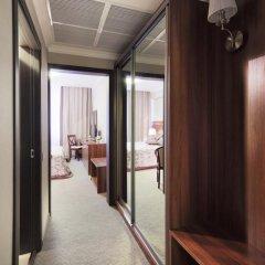 Гостиница Пале Рояль 4* Стандартный номер разные типы кроватей фото 13