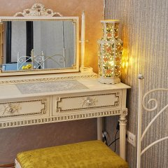 Hotel Gallery 3* Стандартный номер с различными типами кроватей