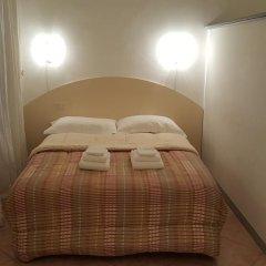Отель ViaRoma Suites - Florence Студия с различными типами кроватей фото 14