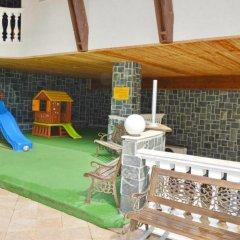 Отель Arlanda Болгария, Свети Влас - отзывы, цены и фото номеров - забронировать отель Arlanda онлайн детские мероприятия фото 2