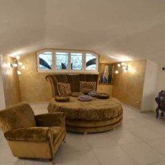 Отель B&B Villa Paradiso Love Леньяно комната для гостей фото 2