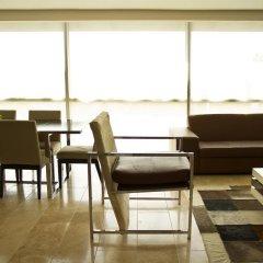 Отель The Place Corporate Rentals 4* Апартаменты фото 11