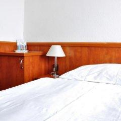 Hotel Tristar 3* Стандартный номер с различными типами кроватей фото 7