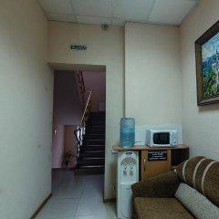 Гостиница Кремлевская фото 2