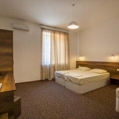 Гостиница Альянс 3* Стандартный номер с различными типами кроватей фото 6