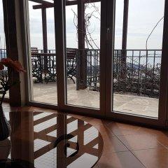 Отель Luxury Villas Lapcici Черногория, Будва - отзывы, цены и фото номеров - забронировать отель Luxury Villas Lapcici онлайн гостиничный бар