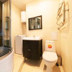 Апартаменты Квартиркино 2 ванная фото 2