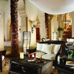 """Отель """"Luxury Villa in Four Seasons Resort, Sharm El Sheikh Египет, Шарм эль Шейх - отзывы, цены и фото номеров - забронировать отель """"Luxury Villa in Four Seasons Resort, Sharm El Sheikh онлайн спа"""