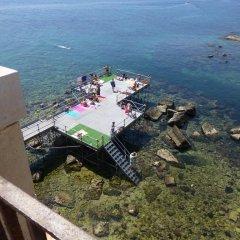 Отель Casa Marliana Сиракуза пляж фото 2
