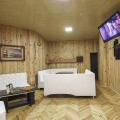 Гостиничный Комплекс Турист Киев комната для гостей фото 4