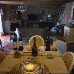Отель Casa do Monge гостиничный бар