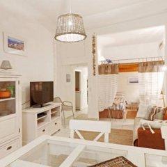 Отель Charming Nice Франция, Ницца - отзывы, цены и фото номеров - забронировать отель Charming Nice онлайн интерьер отеля фото 2