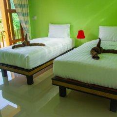 Отель I-Style Lanta Boutique House комната для гостей фото 5