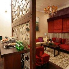 Ramada Hotel And Suites Ajman Аджман спа