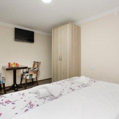Апарт-отель Imperial old city Стандартный номер с двуспальной кроватью фото 19