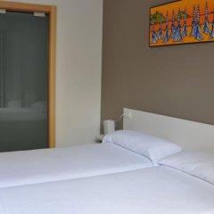 Отель Pension C7 комната для гостей фото 5