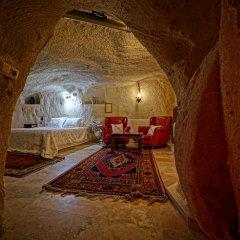 Jerveni Cave Hotel интерьер отеля фото 3