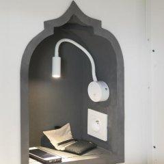 Отель Riad Amssaffah Марокко, Марракеш - отзывы, цены и фото номеров - забронировать отель Riad Amssaffah онлайн интерьер отеля фото 2
