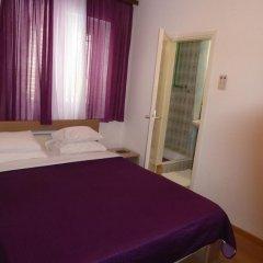 Апартаменты Springs Стандартный номер с различными типами кроватей фото 8