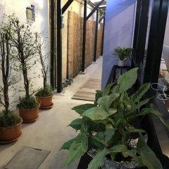 The Alley Hostel & Bistro фото 4