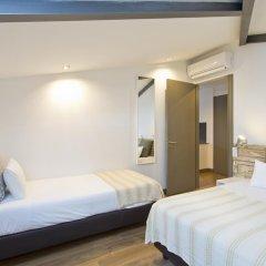 Отель RVA - Porto Central Flats комната для гостей фото 4