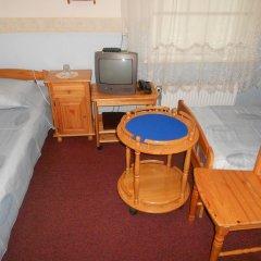 Отель Poska Villa Guesthouse детские мероприятия фото 2