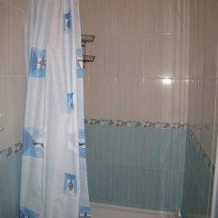 Гостиница Aivengo Villa Стандартный номер разные типы кроватей фото 5