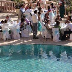 Patara Prince Hotel & Resort - Special Category Турция, Патара - отзывы, цены и фото номеров - забронировать отель Patara Prince Hotel & Resort - Special Category онлайн помещение для мероприятий фото 2