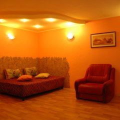 Гостиница Dnepropetrovsk Center Украина, Днепр - отзывы, цены и фото номеров - забронировать гостиницу Dnepropetrovsk Center онлайн спа