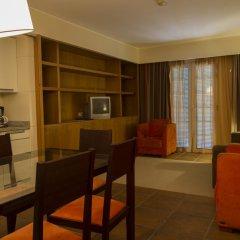 Отель Apartamentos Turisticos Atlantida в номере фото 2