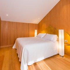 Отель Ca Cappellis B&B комната для гостей фото 7
