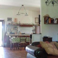 Отель Osimo Apartments Италия, Озимо - отзывы, цены и фото номеров - забронировать отель Osimo Apartments онлайн комната для гостей фото 4