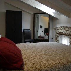 Отель Agriturismo Le Pietre Фонди комната для гостей фото 2