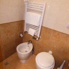 Hotel La Forcola 3* Стандартный номер с различными типами кроватей фото 14
