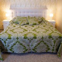 Апартаменты Balu Apartments Люкс с разными типами кроватей фото 3