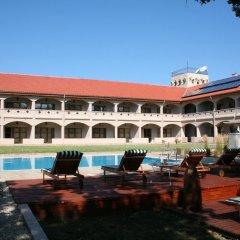 Hotel Mellow фото 9