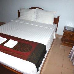 Отель Daunkeo Guesthouse удобства в номере
