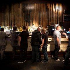 Euro Hostel Glasgow фото 2