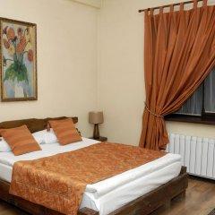 Гостиница Сарайшык 3* Стандартный номер с 2 отдельными кроватями