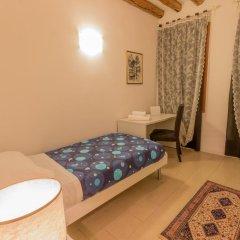 Апартаменты Grimaldi Apartments – Cannaregio, Dorsoduro e Santa Croce Апартаменты с 2 отдельными кроватями фото 7