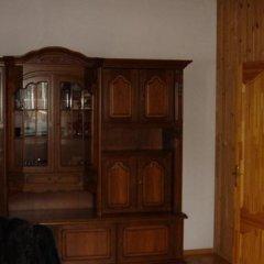 Отель Cottage Asaris удобства в номере