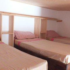 Отель Casa Robion Апартаменты разные типы кроватей фото 18