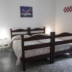 Отель Casa vacanza Holiday Giardini Naxos Джардини Наксос детские мероприятия фото 2