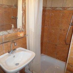 Апартаменты Mary-Ann Non-Stop Apartments ванная