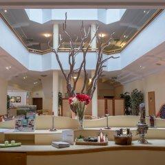 Отель Kalma superior Венгрия, Хевиз - 1 отзыв об отеле, цены и фото номеров - забронировать отель Kalma superior онлайн помещение для мероприятий фото 2