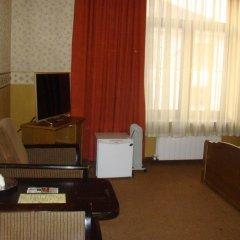 Гостиница Almaty Sapar 3* Стандартный номер с 2 отдельными кроватями фото 4