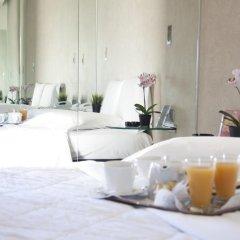 Отель X Dream One спа