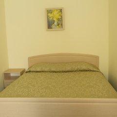 Гостиница Эмпаер-холл комната для гостей фото 2