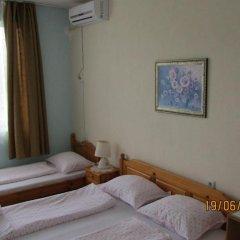 Family Hotel Ocean Стандартный номер с различными типами кроватей фото 6